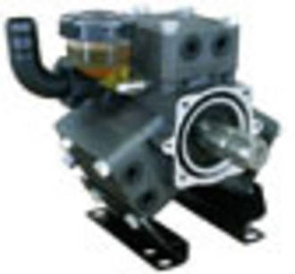 Udor Kappa series pumps