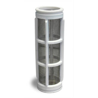 Suction Filter Screen for 322 Series Filter