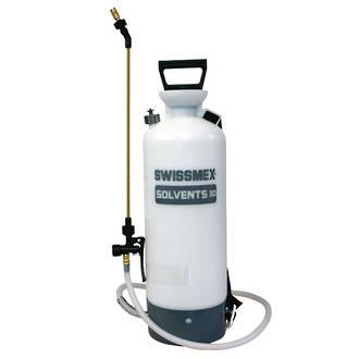 Swissmex 9L Compression Solvent Sprayer