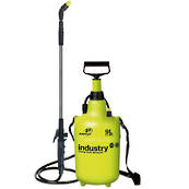 Marolex Industry 9L One Arm Sprayer
