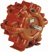 Hardi Pumps
