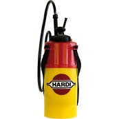 Hardi 6L Compression Sprayer