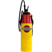 Hardi 8L Compression Sprayer