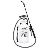 APEX 10L Compression Sprayer