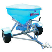 Bertolini 225L Pro-Spread Fertiliser Spreader