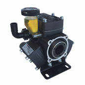 Comet APS41 High Pressure Diaphragm Pump