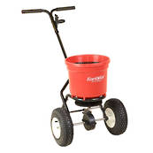 Earthway 2150 Commercial 50lb/23kg Walk-Behind Broadcast Spreader