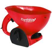 EarthWay 3400 Hand Spreader / Garden Seeder