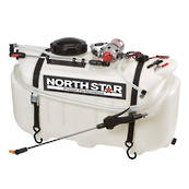 NorthStar 95L ATV Spot Sprayer