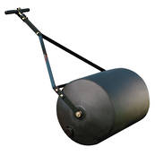 Brinly-Hardy 120L Lawn Roller
