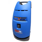 BE 2800 Rpm Electric Pressure Cleaners X-Star